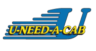 uneedacab_logo_withoutpn